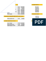 FPA excercises