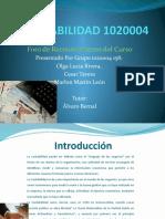 CONTABILIDAD 1020004.pptx