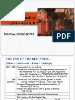 St.-Augustine-Presentation.pptx