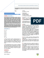 pl7_manual_sol