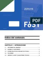 Zephir - Fasy