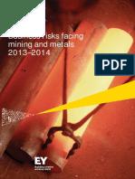 Business_risks_facing_mining_and_metals_2013–2014_ER0069.pdf