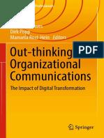2017_Book_Out-thinkingOrganizationalComm