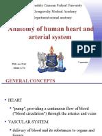 heart (2).ppt