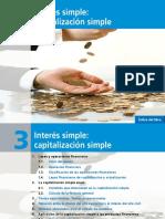 UT3 GESTION FINANCIERA.pps