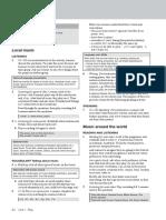 Unit 1_24-30.pdf