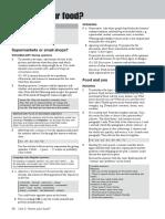 Unit 3_38-44.pdf