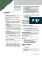 Unit 7_67-74.pdf