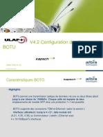TNLO BOTU ULAF+ BOTU_config_Fr