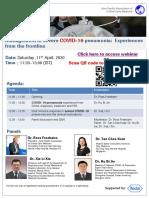 Critical care_ e-webinar Invitation_India2.pdf.pdf.pdf.pdf.pdf