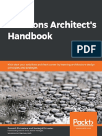 solution-architects-handbook-kick-start-architecture