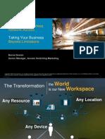 presentation_c97-570325.pdf