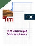 lei_de_terras_em_angola_-_contexto_e_processo_de_aprovacao
