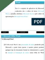 Microsoft Office Word.pdf
