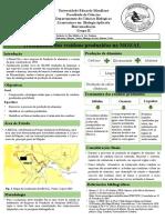 Poster _G2_ MOZAL-1.pptx