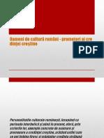 142194363-Oameni-de-cultură-romani-promotori-ai-cre-dinţei