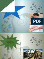pdfslide.tips_tinerii-si-viata-intimapptx-religie.pptx