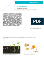 expl8_fatores_abioticos_a