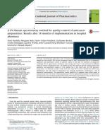 JURNAL INTERNASIONAL ASO.pdf