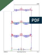 X-Z  5.pdf