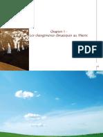 changements_climatiques.pdf