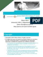 protocoles-tcp-et-udp.pdf