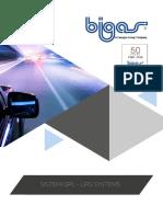 Catalogo Bigas 2019.pdf