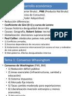 ESQUEMA-MIO.pdf