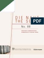 Naehfaden_Nummierung.pdf