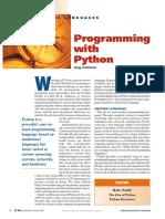 Programming_with_python.pdf