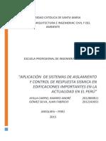 UNIVERSIDAD_CATOLICA_DE_SANTA_MARIA_FACU.docx