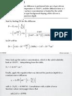 diffusion_examples.pdf