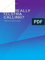 is-it-really-telstra-calling.pdf