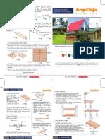 Guía de instalación.pdf