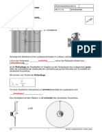 Akustik_Lautsprecherboxen_schüler_gelöst.pdf