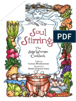 SageWoman_Soul-Stirrings_bbi125.pdf
