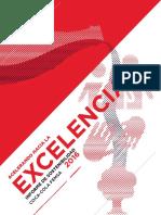 Coca-Cola-FEMSA-Informe-de-Sostenibilidad-2016-1-1.pdf