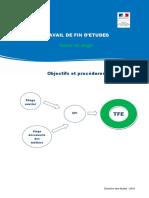 2015-2016_Objectfis_et_procedures_tuteur_de_stage_TFE