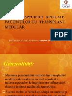 ingrijiri specifice transplantului medular.pptx