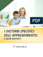 ebook_gratuito_dislessia