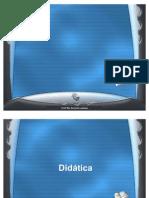 didtica-1212527324823587-9