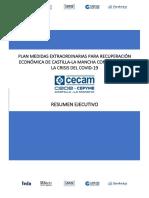 RESUMEN_EJECUTIVO_PLAN_DE_MEDIDAS_COVID_19_FIRMADO_v.final