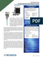 30121-75 (2).pdf