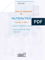 pdfslide.net_exercitii-si-probleme-de-matematica-clasa-3-alina-radu-si-probleme-de-matematica