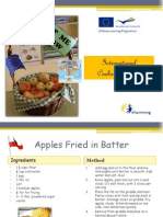 International Cookery Book