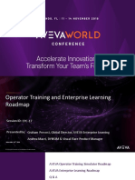 AVEVA_ Operator Training and Enterprise Learning Roadmap_final.pdf