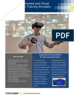 Yokogawa_AR VR Brochure.pdf