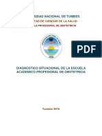 5. DIAGNÓSTICO DE LA ESCUELA DE OBSTETRICIA.pdf