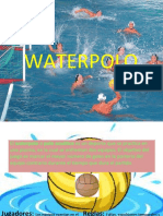 WATERPOLO2.ppt