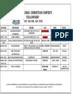 NCCF PROGRAM CALENDAR FOR THE CURRENT ADMNISTRATION-1.doc